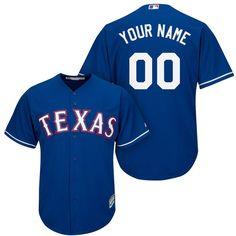 Baseball Training Near Me Info: 3951005660 Baseball Pants, Baseball Jerseys, Baseball Outfits, Baseball Tickets, Mlb Texas Rangers, Sports Basketball, Hockey Sport, Football Soccer, Softball
