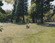 05   OSAMU YOKONAMI PHOTOGRAPHER