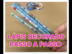 ARTESANATO COM QUIANE - Paps,Moldes,E.V.A,Feltro,Costuras,Fofuchas 3D: Molde passarinho de feltro 3D