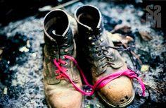 $35 http://seoninjutsu.com/boots  #boots #fashion #style like share and repin please :)