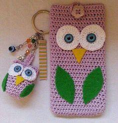 😻 #crochet #crocheting #elemeği #kıyafet #örgüsepet #alıntı #tığişi #handmade #crochetaddict #crochetdesigner #knittingpattern #crochê #knittingismyyoga #knittingisthenewyoga #stitch #stitchersofinstagram #örgü #hobi #instagood #instagram #fashion #tejidos #crochetbikini #curlsfothegirls #beautyblogger #bikini #weamiguru #amigurumi #knitting #cute