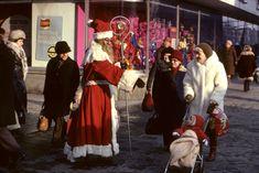Boże Narodzenie, 1979