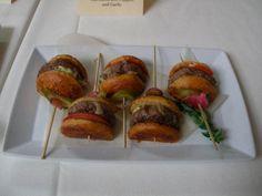 http://www.foodgps.com