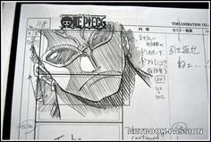 """Résultat de recherche d'images pour """"storyboard manga"""""""
