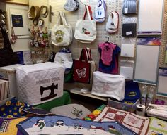 CRAFTSTRAVAGANZA! all showroom samples on Sale! buy any 2 items and get a 3rd item of equal or lessor value FREE!