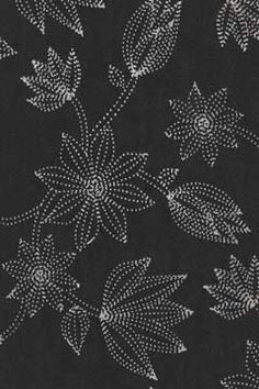 Americanblinds and wallpaper no longer offers wallpaper as part of it's product selection to shift it's focus on window treatments. Cool Patterns, Print Patterns, Of Wallpaper, Popular Pins, Pattern Paper, Home Remodeling, Mandala, House Design, Wall Art