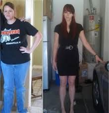 This is perhaps the best change I've ever made. Tracy  needs this  !! Who knew that this would be so  the best . #weightlosstips