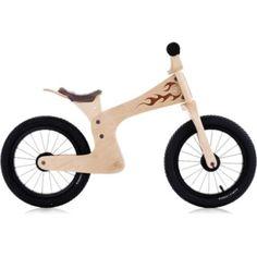 Lightweight Early Rider run bikes - Diggit Victoria Christmas Gifts For Kids, Christmas Shopping, Modern Home Furniture, Balance Bike, Easy Rider, Bike Run, Baby Online, Wheelbarrow, Tricycle