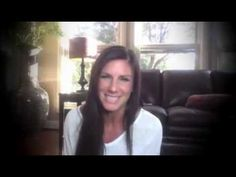 How To Be Successful As a NEW Beachbody Coach - YouTube I love my mentor Melissa :)