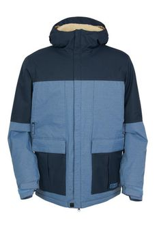 72d0e7b1b 99 Best Mens Snowboard and ski Jackets images