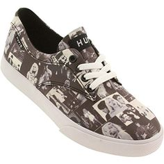4b47d2d666 New HUF Men s Sutter Skate Shoe online. Find the great Jack Rogers Sneakers  shoes from top Shoes store.
