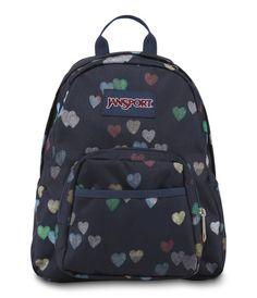 a442c0bf11e Canada Luggage Depot. Mini BackpackJansport BackpackHalf PintBackpack OnlineSchool  BagsPintsMessenger ...