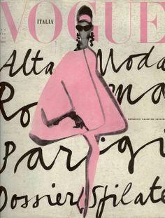 vogue fashion illustrations - Szukaj w Google
