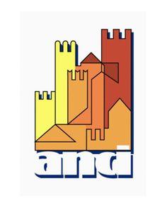 Anci. Collaborating Organizations of Smart City Expo World Congress in 2012. #smartcity #congress #firabarcelona #smartcityexpo