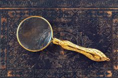 Escape Room Themes - really well written descriptions for each room Escape Room Themes, Agatha Christie, Our Wedding, Stock Photos, Glass, Vintage, Toronto, Design, Heart