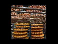 精健樂活攝錄影班>新埔-味衛佳柿餅觀光工廠「柿餅之鄉」 - YouTube