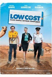 Download Movies For Free Online No Cost. When their tour operator vanished without paying their trip back to France, the passengers of Low Cost flight Djerba Beauvais are desperate to go home.