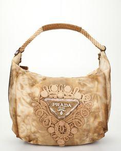 prada wallet in chain - PRADA Black Nylon Flap Buckle Backpack Handbag AC919 | Nylons ...