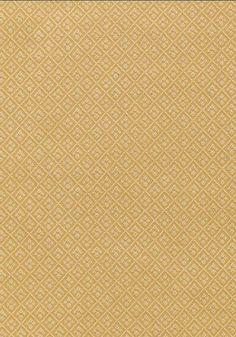 Richmond #fabric in #wheat from the Woven Resource 2 collection. #Thibaut