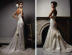 Cheap Wedding Gowns Online Blog: Melissa Sweet Wedding Dresses