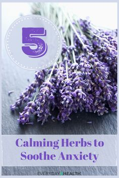 Healing #herbs have been used in medicine for at least 5000 years.