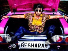 #BesharamJukeBox starring #RanbirKapoor , #PallaviSharda , #RishiKapoor , #NeetuSingh - http://latestsdaily.com/besharam-full-songs-jukebox-ranbir-kapoor-pallavi-sharda-rishi-kapoor-neetu-singh/  Here is the jukebox from the movie. Click on the link to listen the all songs jukebox of the movie.  #Besharam #Bollywood