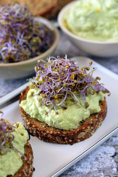 Home - Kifőztük Avocado Toast, Vegetarian Recipes, Breakfast, Healthy, Diy, Veg Recipes, Do It Yourself, Bricolage, Handyman Projects