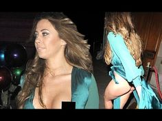 Pascal Craymer Suffers a Shocking Triple Wardrobe Fail at Kelly Brook's Bar - http://positivelifemagazine.com/pascal-craymer-suffers-a-shocking-triple-wardrobe-fail-at-kelly-brooks-bar/ http://img.youtube.com/vi/H676adXuC5k/0.jpg                                             Pascal Craymer suffers a shocking Triple Wardrobe Fail at Kelly Brook's Bar Pascal Craymer suffers a shocking triple wardrobe fail, in a super-plunging …    source
