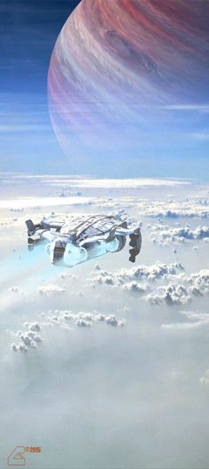 Inbound Vector by RobCaswell on DeviantArt