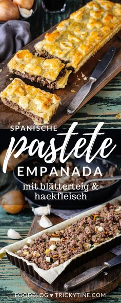 One of the most well known, and well loved, traditional Spanish recipes is Spanish omelet. One Pot Vegetarian, Vegetarian Recipes, Quiches, Tapas Dinner, Foods For Abs, Puff Pastry Recipes, Paella Recipe, Spanish Food, Relleno