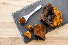 Nutrient-dense, immune-boosting chaga grows all over North America and Europe. Here's how to identify, harvest, and use this fungi. Preparing For Surgery, Vitamin D2, Vegetable Garden Design, Homemade Soup, Natural Supplements, Lower Cholesterol, Fungi, Superfood, Food Hacks