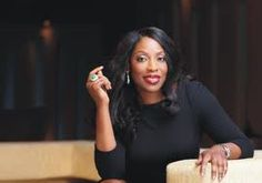Mo at 50: EbonyLife TV CEO to celebrate unsung professionals - http://theeagleonline.com.ng/mo-at-50-ebonylife-tv-ceo-to-celebrate-unsung-professionals/