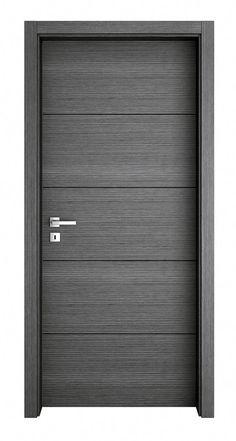 Door design modern 725009239995442320 – Home Decor – womenstyle. The Doors, Entry Doors For Sale, Modern Entrance Door, Modern Wooden Doors, Wooden Front Doors, Wooden Door Design, Door Entry, Modern Front Door, Sliding Doors