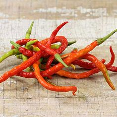 Jwala Finger Hot Pepper is the most popular hot pepper grown and used in various spicy foods in India. Often called as Finger Hot Indian Pepper. Stuffed Sweet Peppers, Stuffed Jalapeno Peppers, Capsicum Chinense, Chilli Plant, Paprika Pepper, Capsicum Annuum, Seed Shop, Fruit Painting, Stuffed Peppers