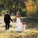 Tamaya Resort weddings by Albuquerque Wedding Photographers Kevin's Photography ‹ Kevin's PhotographyKevin's Photography
