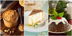 Συνταγές με μελομακάρονα και κουραμπιέδες που έμειναν -Απίθανο άλειμμα πρωινού, τσιζκέικ καραμέλας Cheesecake, Pudding, Desserts, Food, Tailgate Desserts, Deserts, Cheesecakes, Custard Pudding, Essen