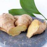 Grow food from scraps Celery-Green Onions - Ginger - Garlic - Sweet Potatoes - Fruits & Vegetables with seeds - Starting a Tree
