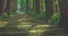 Boy and the Beast (Bakemono no Ko) 1080p - Album on Imgur