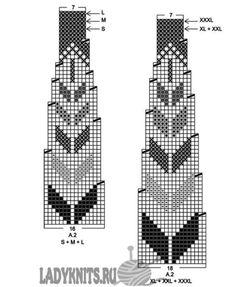 Fiksavimas.PNG2 (575x700, 129Kb)