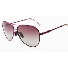 $23.56 (Buy here: https://alitems.com/g/1e8d114494ebda23ff8b16525dc3e8/?i=5&ulp=https%3A%2F%2Fwww.aliexpress.com%2Fitem%2FLadies-Polarized-Nice-Transition-Sunglasses-Outlet-Popular-Latest-Stylish-Sun-Glasses-Women-Stunner-Shades-Gray-Purple%2F32530725883.html ) Ladies Polarized Nice Transition Sunglasses Outlet  Popular Latest Stylish Sun Glasses Women Stunner Shades Gray Purple Lens 195 for just $23.56