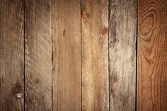 Vintage wooden background, weathered with stains