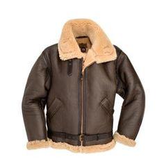 RAF Sheepskin Bomber Jacket | RAF Flight Jacket | Cockpit USA Sheepskin Jacket, Faux Fur Jacket, Blouson B3, Aviator Jackets, Men's Jackets, Bomber Jackets, Mens Shearling Coat, B3 Bomber Jacket, Leather Flight Jacket