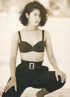 Selena   Flickr: Intercambio de fotos