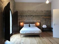 Una masía del siglo XI: el 1º Hotel Vegano de Cataluña | Blog de viajes