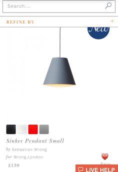 Kitchen Extension Lighting, Home Decor, Decoration Home, Room Decor, Interior Design, Home Interiors, Interior Decorating