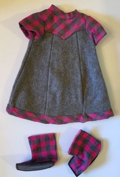 "60's Furga Alta Moda Doll Bambole 17"" Fashion Boots Simona Sheila Sylvie | eBay Sold for $155 on 10-03-15"