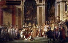 napoleon-sacre