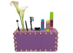 maybelline-new-york-beauty-box-488