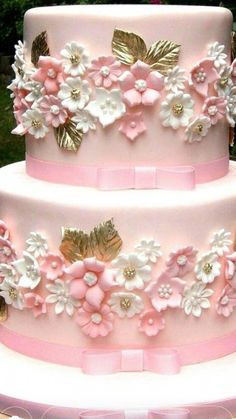 Wedding cakes, one truly must read sweet cake idea, pin-image id 9757401269 – Su… Wedding cakes, one truly must read sweet cake idea, pin-image id 9757401269 – Super cake concepts. Related posts: Groom's cake by Sweet Art Wedding Cakes Cake Decorating Techniques, Cake Decorating Tips, Gorgeous Cakes, Pretty Cakes, Amazing Cakes, Wedding Cake Designs, Wedding Cakes, Fondant Cakes, Cupcake Cakes