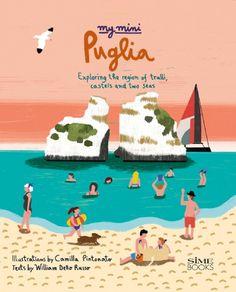 Cover_9788899180591 - MY MINI PUGLIA - EN - COVER SALENTO